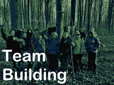 team building for primary school children near bath chippenham bristol wiltshire