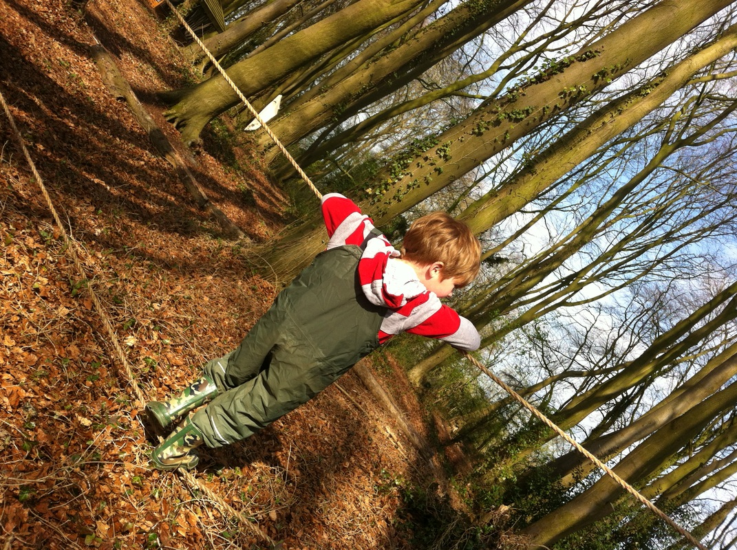 Woodland Adventurers – Outdoor Activity Centre – Box, Wiltshire – near Corsham Chippenham and Bath Somerset – boys and girls outdoor birthday parties – parent and toddlers – preschool – forest school PLUS – home education – bushcraft – forest school bath – forest school Wiltshire – team building – locations – Frome – Bath – Bristol – Chippenham – Corsham – Swainswick – Devizes – Calne – Melksham – Swindon – Batheaston – Bathford – Keynsham – Bradford on Avon – Holt – Shaw – Atworth – Westbury – Glastonbury – Malmesbury
